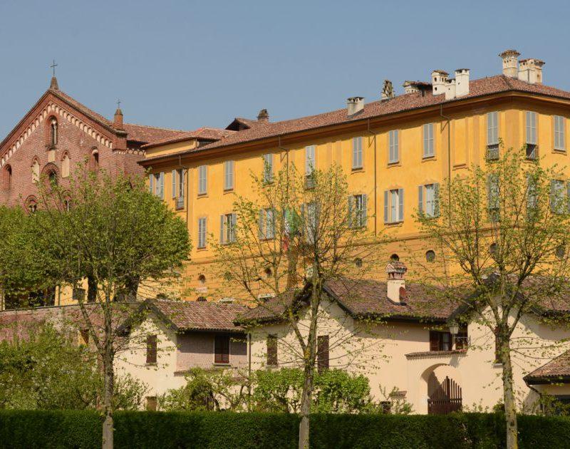 morimondo-hotel-ristorante-1500x630